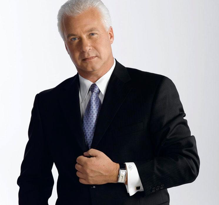 Charles Winston for Bella Luce Jewelry | JTV.com