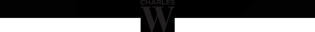 Charles Winston